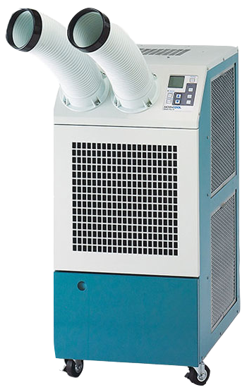 Portable air conditioner montreal air conditioner guided for Climatiseur mural 8000 btu